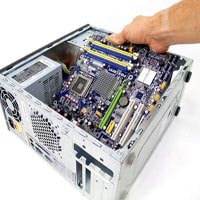 Выбор современного персонального компьютера